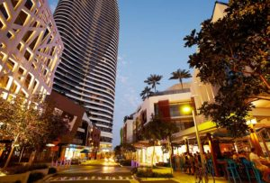 Building & pest inspections Broadbeach Gold Coast