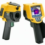 Thermal-imaging-camera-building-inspection-gold-coast