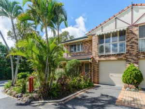 Coombabah Suburb of the Gold Coast Buildign and pest inspections