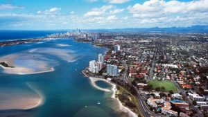 Labrador Gold Coast building and pest inspections