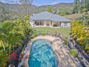 Wongawallan a suburb of the Gold Coast, pre-purchase building and pest inspections available